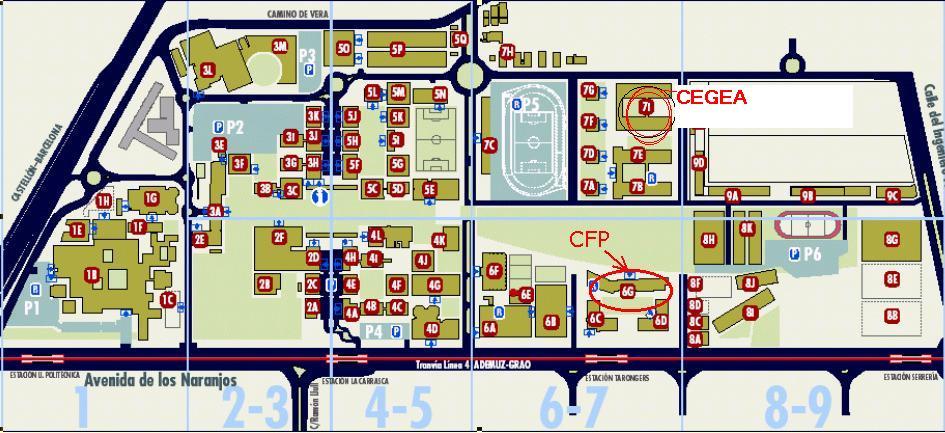 mapa_CEGEA