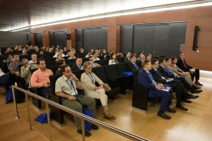 Workshop-Internacional-068